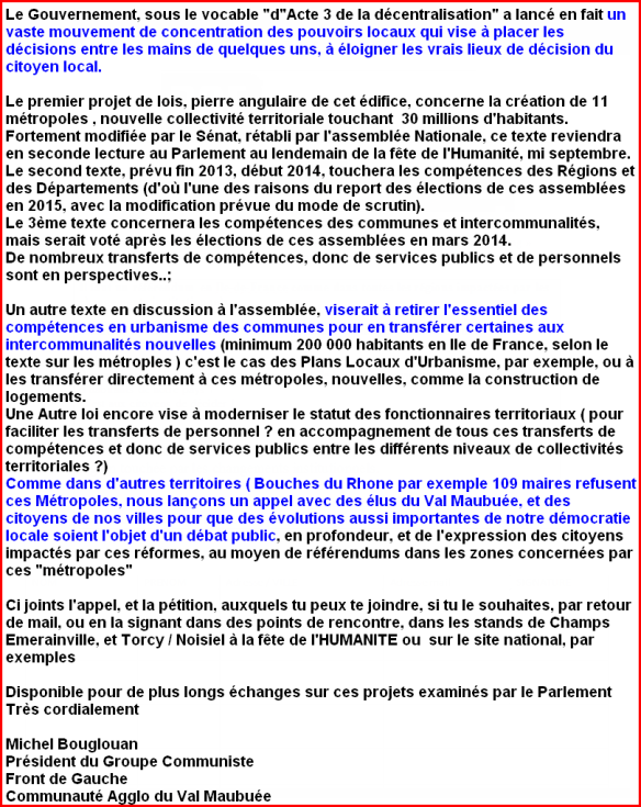 PetitionMetropoleAout2013