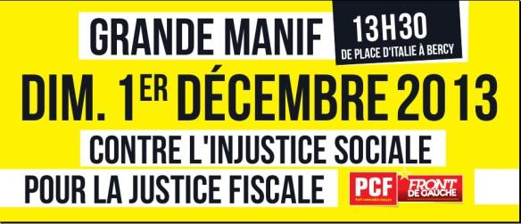 MANIF1erdecbre2014