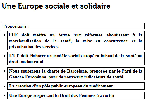 UneEuropeSocialEtSolidaire