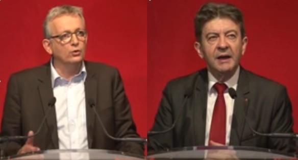 Elections européennes mai 2014