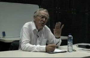Bernard Friot Théorie de la valeur ajoutée 1945 la sécu, le statut de la fonction publique