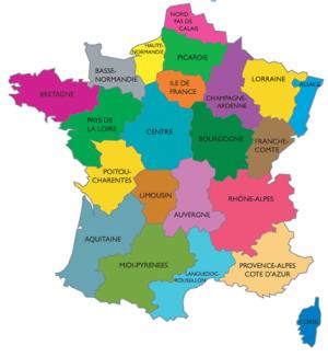 Christian Favier réformes territoriales Sénat Régions