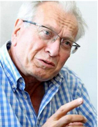 Bernard Friot éducation populaire idées émancipation théorie recherche stratégie réflexions historique histoire