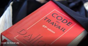 code du travail gérard filoche