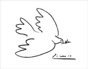 Conférence mondiale pour la paix et le progrès Paris