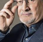 Salman Rushdie littérature