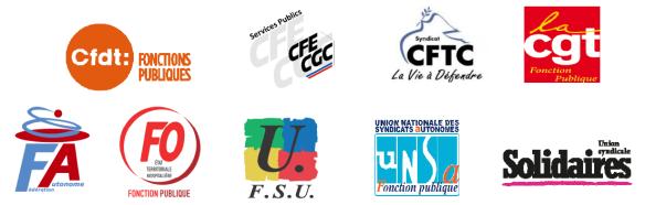 Soutien à la manif unitaire : Pour la convergence des luttes