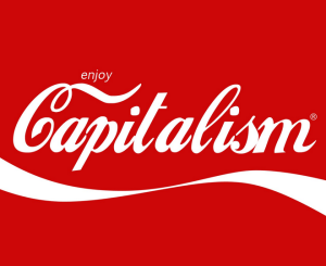 capital capitalisme enquête qualitative vivavoice