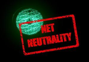 web neutralité démocratie net