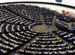 union pcf fi européenne élection europe
