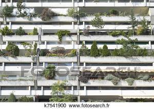 banlieuen plan Borloo, le 93