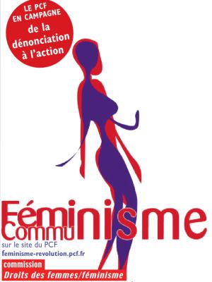 féministe, droit des femmes