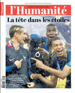sports, coupe du monde de foot