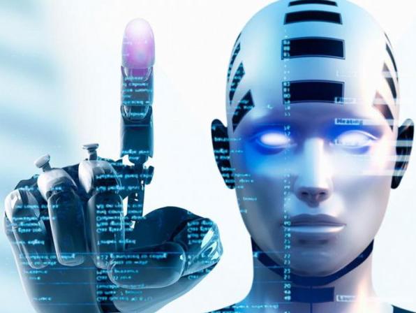 data, ia, intelligence artificielle