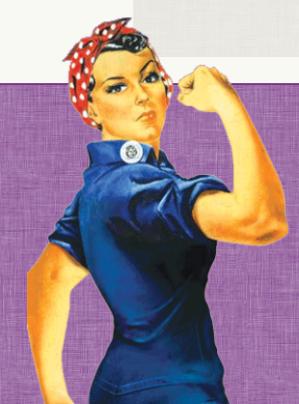 droits des femmes  8 mars