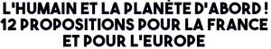 programme europe