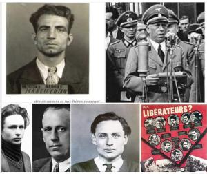 histoire négationniste europe