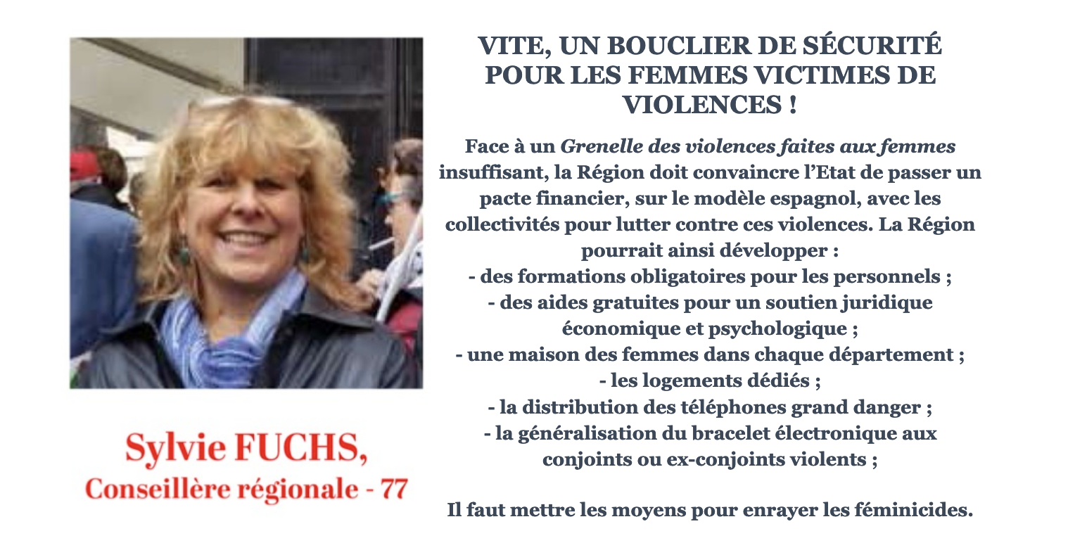 violence, femme, féminicide