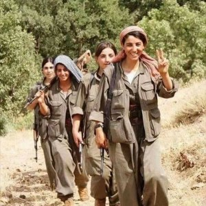 kurdes turquie