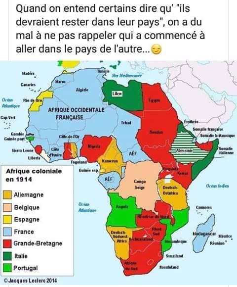 barkhan sahel Afrique Traoré Aminata Draman