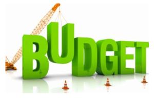 budget 2020 front de gauche région ile de france