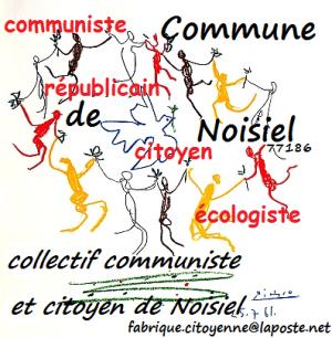 collectif citoyen