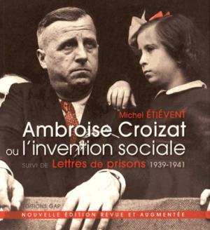 Sécurité sociale Ambroise Croizat