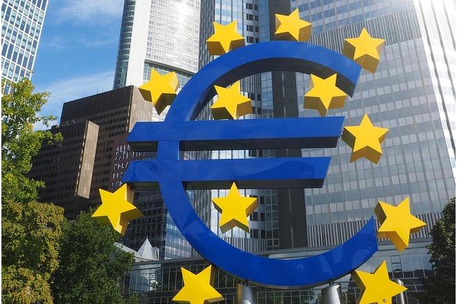 bce pétition europe