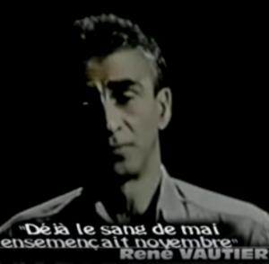 8 mai 1945 Sétif