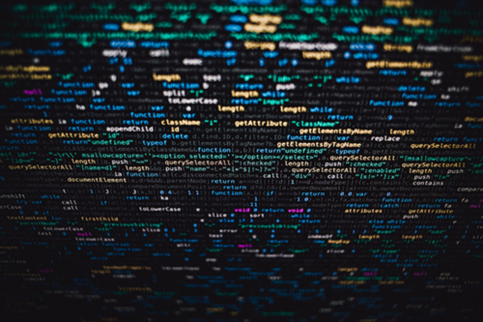 data microsoft