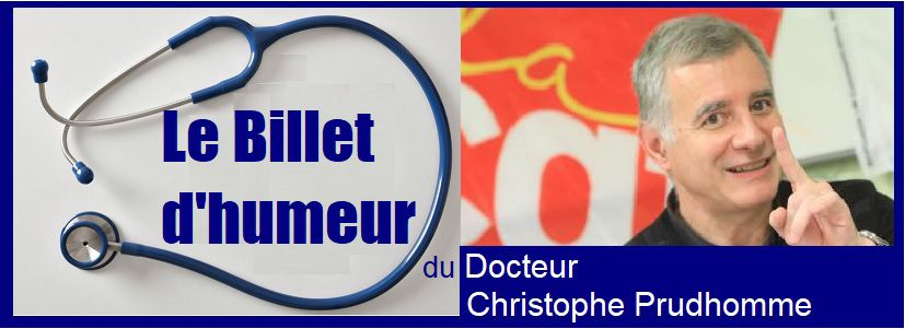 christophe-prudhomme
