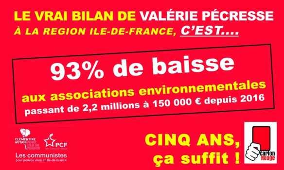 Céline Malaisé